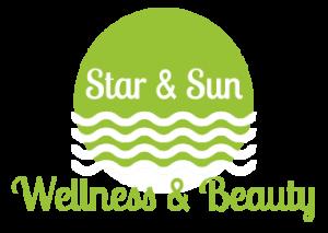 Star & Sun