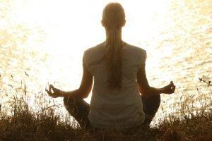 beneficios-yoga-piel