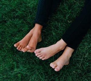 remedios-caseros-para-pies-secos